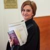 programul-tribunalului-timis-in-perioada-vacantei-judecatoresti1561033038.jpg