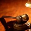 proiectele-de-lege-pentru-modificarea-codului-penal-si-codului-de-procedura-penala-documente-1524489532.jpg