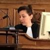 proiectul-de-candidat-la-csm-al-judecatorului-nicoleta-lavinia-cotofana-de-la-judecatoria-arad1468854369.jpg