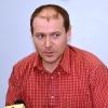 proiectul-managerial-al-procurorului-felix-banila-propus-de-ministrul-justitiei-la-conducerea-diico-1532333992.jpg