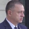proiectul-pentru-modificarea-statutului-politistului-documentul-1566993901.jpg