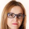 promovari-la-zrp-patru-avocati-de-la-casa-de-avocatura-zamfirescu-racoti-partners-au-devenit-col-1520434430.jpg