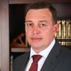 protectia-penala-a-avocatului-si-imunitatea-pledoariei1449998333.jpg