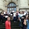 protestele-magistratilor-pe-treptele-cab-s-au-facut-cu-incalcarea-legii1539603239.jpg