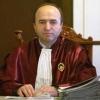 publicatie-juridica-noua-revista-de-drept-constitutional-1452422697.jpg