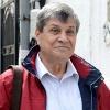 raport-exploziv-despre-moartea-judecatorului-stan-mustata-document-1546501859.jpg