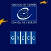 raportul-greco-privind-modificarile-la-legile-justitiei1523532577.jpg