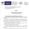 raportul-inspectiei-judiciare-privind-achitarile-definitive-inregistrate-de-dna1536671000.jpg