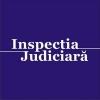 raportul-inspectiei-judiciare-privind-conducerea-tribunalului-maramures1540984739.jpg