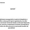 raportul-inspectiei-judiciare-privind-eficienta-manageriala-a-conducerii-dna-oradea1536580061.jpg