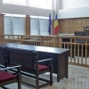 raportul-inspectiei-judiciare-privind-judecatoria-brasov1533034892.jpg