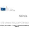 raportul-mcv-comisia-europeana-sugereaza-colaborarea-intre-serviciile-de-informatii-si-organele-de-1571756226.jpg