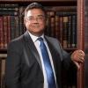 raspunsul-ministerului-justitiei-la-solicitarea-unbr-privind-onorariile-avocatilor-documente-1543245946.jpg