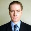 rechizitoriu-pentru-procurorul-eugen-stoina1543241748.jpg