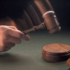 recurs-in-interesul-legii-formulat-de-colegiul-de-conducere-al-curtii-de-apel-brasov-admis-de-inalt-1528459109.jpg