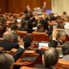 reexaminare-pe-modificarile-la-legea-303-2004-privind-statutul-judecatorilor1530878781.jpg