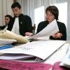 regulamentul-privind-concediile-judecatorilor-si-procurorilor-a-fost-modificat-1488475963.jpg