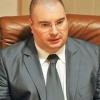 reprezentantii-unbr-si-ai-baroului-bucuresti-intalnire-cu-expertii-comisiei-europene-subiectele-ab-1442733047.jpg