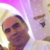 revolta-fostului-procuror-tudosan-privind-ofensiva-anti-siij-a-lui-predoiu1575032250.jpg