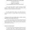 rezolutia-grupului-de-initiativa-al-avocatilor-din-baroul-bucuresti1522853058.jpg