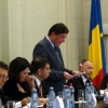 rezolutia-uniunii-juristilor-din-romania-adoptata-la-dezbaterea-profesionala-colaborarea-dintre-1445502232.jpg