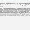 rezolutie-privind-interventia-sri-in-actul-de-justitie1579187519.jpg