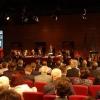 rezolutii-adoptate-la-congresul-avocatilor-2015-principii-de-integritate-pe-care-avocatii-sunt-obli-1436432682.jpg