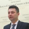 ril-in-materia-codului-muncii-promovat-de-procurorul-general1435225996.jpg