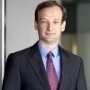 rtpr-allen-overy-alaturi-de-fondul-de-investitii-south-eastern-european-fund-la-vanzarea-total-so-1473083532.jpg