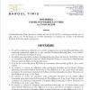 sanctionarea-avocatilor-care-nu-se-prezinta-la-instanta-de-judecata-hotararea-1539592948.jpg