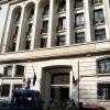 sanctiuni-fiscale-decizia-iccj-minuta-1544522092.jpg