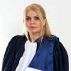 sase-judecatori-cedo-vin-in-romania1557406594.jpg