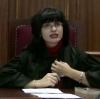 sase-judecatori-si-un-procuror-au-fost-eliberati-din-functie-decrete-29-martie-2016-1459349828.jpg