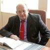 sca-iordachescu-si-asociatii-recruteaza-avocat-stagiar-pentru-biroul-din-bucuresti1437741545.jpg