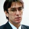 schimbarea-ministrului-justitiei-precizarile-avocatului-adrian-toni-neacsu1540546894.jpg
