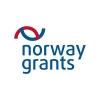 scoala-de-vara-pentru-magistrati-norway-grants-1434626849.jpg