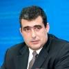 se-lanseaza-portalul-de-jurisprudenta-romaneasca-rolii-1449834278.jpg