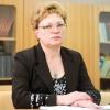 se-pensioneaza-o-procuroare-care-a-candidat-pentru-siij-dar-nu-s-a-prezentat-la-interviu1628000357.jpg