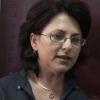 se-pensioneaza-procuroarea-care-l-a-albit-pe-barna1573487715.jpg