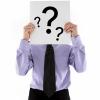 se-pot-asigura-prin-avocat-servicii-de-coordonare-a-activitatii-departamentelor-juridice-de-la-sediu-1475854369.jpg