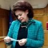 sefa-iccj-i-a-luat-la-intrebari-pe-presedintii-curtilor-supreme-din-ue-privind-constituirea-complete-1554992371.jpg