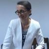 sefa-unjr-o-desfiinteaza-pe-procuroarea-din-cazul-sorina1561565741.jpg