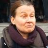 semanatara-protocolului-din-2009-albita-de-procurorii-csm-document-1564758186.jpg