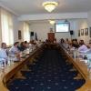 seminar-pe-tema-investigarii-spalarii-banilor-la-piccj1494428849.jpg
