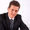 seminar-tps-nndkp-fiscalitatea-tranzactiilor-intra-grup1457946344.jpg