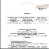 sesizare-la-parchetul-general-privind-protocolul-sri-iccj-piccj1529404195.jpg