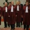 sesizari-si-exceptii-de-neconstitutionalitate-respinse-de-ccr1436967182.jpg