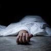 sinucidere-la-parchetul-de-pe-langa-tribunalul-iasi1558689897.jpg