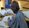 sng-jurisprudenta-disciplinara-2008-20131438507062.jpg