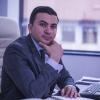 societatea-de-avocatura-pavel-margarit-si-asociatii-30-iunie-este-ultima-zi-in-care-pot-fi-chem-1494240094.jpg